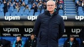 Un consiglio a Ferrero: ascolti Ranieri come un oracolo   di RENZO PARODI