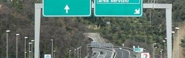 Autostrade: -30% su pedaggi A12  tra Sestri Levante e Lavagna