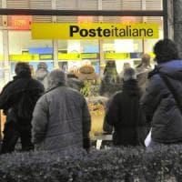 Chiusure uffici Poste a Genova: Bucci: