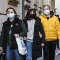 Virus cinese, anche la Regione Liguria pronta ad affrontare possibili contagi