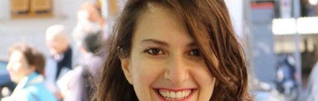 Elezioni regionali in Liguria, Alice Salvatore è candidata presidente per il M5S