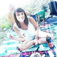 Processo per la morte di Martina Rossi:
