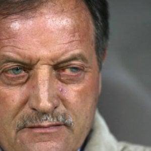 Lo Spezia affronta il Pontedera di Renzo Uliveri. Campomorone, gita in Sardegna