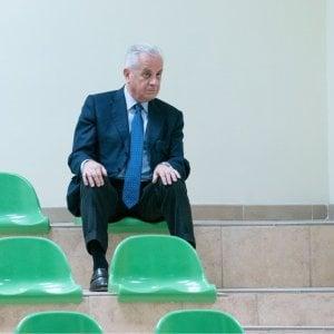 Reggio Calabria, processo Matacena, Scajola condannato a due anni ma non per mafia