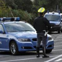Genova, gruppo WhatsApp per segnalare posti blocco non è reato