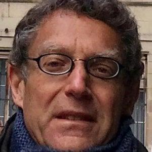 Csm: il nuovo Procuratore generale di Genova è Roberto Aniello