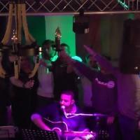 Concerto neonazista di Albissola, la procura di Savona ordina indagini