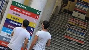 """Genova che osa: """"Aiutiamo i nostri giovani con l'eredità di autonomia""""  GENOVA CHE OSA"""