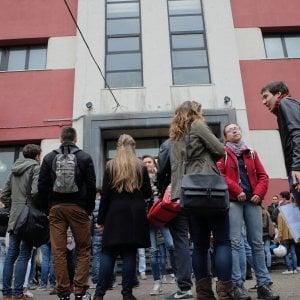 Coronavirus, l'Università di Genova sospende per una settimana lezioni ed esami