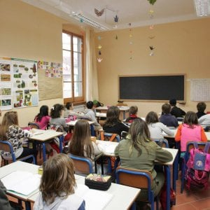 In Liguria tutti negativi i casi sospetti, 139 in sorveglianza attiva