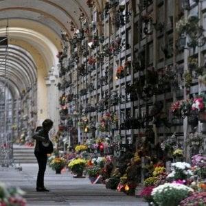 Coronavirus: niente messe, in Liguria funerali e matrimoni con soli parentì