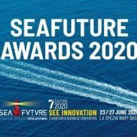 Seafuture Awards, i premi per gli studenti della scuola superiore sulla