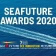 Seafuture Awards, i premi per gli studenti della scuola superiore sulla blue economy