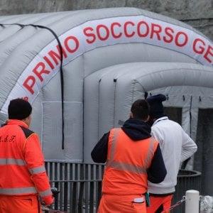 Coronavirus, ad Alassio il primo caso in Liguria, interdetti due alberghi, il secondo caso a Spezia
