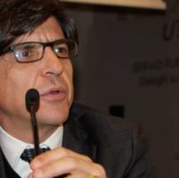 L'avvocato Tognozzi: