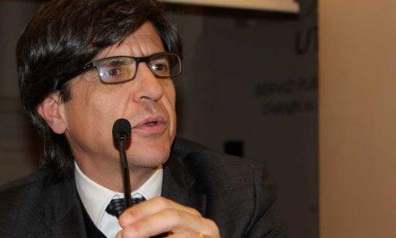 """L'avvocato Tognozzi: """"Nessuna incompatibilità nei miei ruoli"""""""