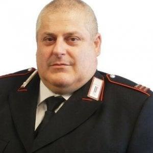 Coronavirus, a Spezia muore un carabiniere di 53 anni