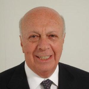 Coronavirus, è morto a Genova il professor Lorenzo Acquarone