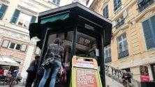 Ecco le edicole aperte a Genova e in provincia