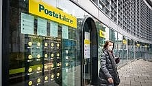 Poste, uffici aperti: indirizzi e orari