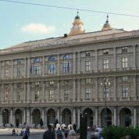 Domani anche in Liguria bandiere a mezz'asta