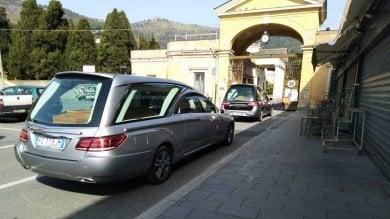 Nelle case per anziani della Liguria  i morti da coronavirus che nessuno calcola