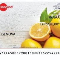 Buoni Spesa, ecco dove sarà possibile ritirarli a Genova