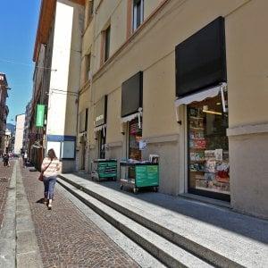 Il piano della Liguria: distanza sociale di 2 metri per tutti, ecco le restrizioni dopo il lockdown