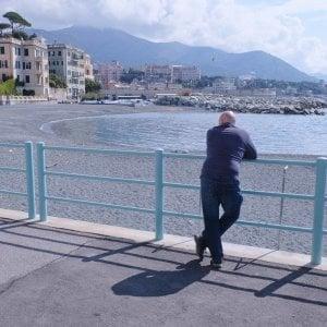 Fase 2, da lunedì riaprono parchi, spiagge e passeggiate