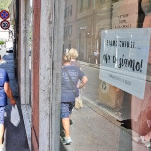 Parrucchieri, negozi, ristoranti e spiagge, la Liguria pronta a riaprire tutto il 18 maggio