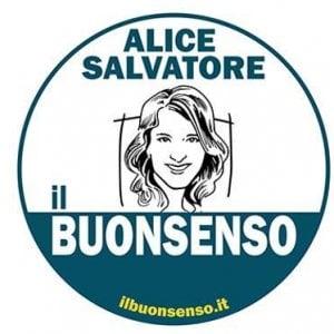 """Regionali, Salvatore lascia il M5s e presenta la nuova lista """"Il Buonsenso"""": """"Nel nome di Casaleggio"""""""