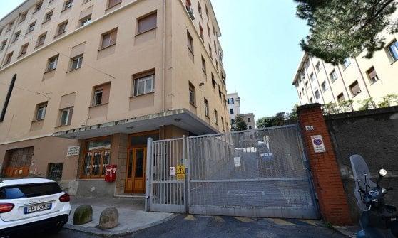 """Case di riposo a Genova, la Procura: """"I morti potrebbero essere molti di più di quelli accertati sinora"""""""