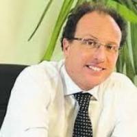 Regionali, Ariel Dello Strologo verso la candidatura unitaria dell'alleanza cent...