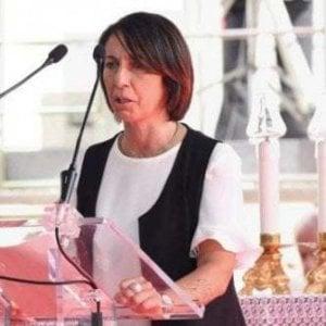"""Familiari delle vittime del Morandi: """"Se l'inaugurazione del nuovo ponte sarà una festa, non ci saremo"""""""