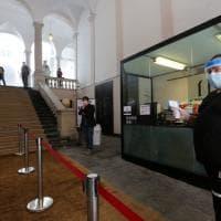 Genova, riaperto Palazzo Bianco con i suoi capolavori