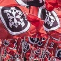 Pestaggio per una battuta politica, denunciato leader Casapound di La Spezia