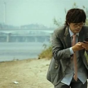 """Torna al Sivori """"K-Cinema"""", i grandi film sudcoreani: si parte con """"Castaway on the moon"""""""