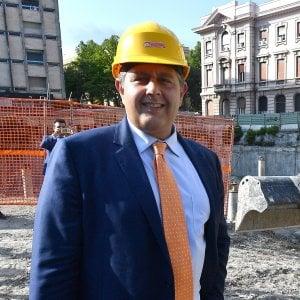 """Toti ad Autostrade: """"Entro tre giorno un nuovo piano anti paralisi"""""""