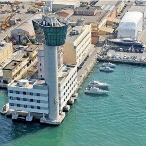 "Processo Torre Piloti, scoperta choc: ""Venne costruita al risparmio"""
