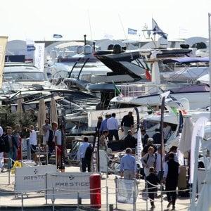 Confindustria nautica, assemblea generale a Genova: al lavoro sull'edizione del Salone numero 60