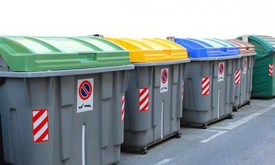 Tassa sulla spazzatura, nessuna sanzione per chi paga oltre il 30 giugno