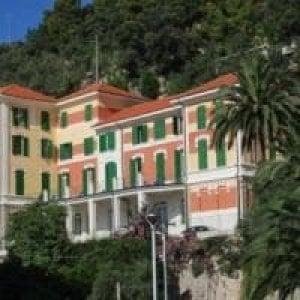'Ndrangheta, le mani dei boss sugli hotel in crisi della Liguria