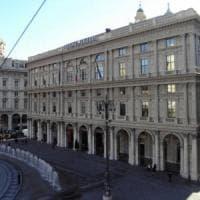 Elezioni regionali in Liguria, la coalizione giallorossa ancora in cerca di un candidato
