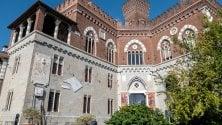 Riapre castello d'Albertis, gratuite le visite guidate su prenotazione    di ROBERTO ORLANDO