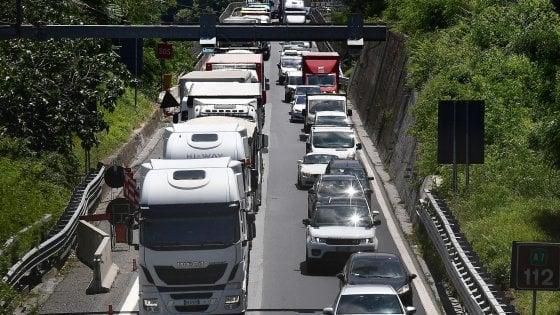 Autostrade, la Liguria in emergenza aspetta la scelta del governo. E il centrosinistra non ha un candidato