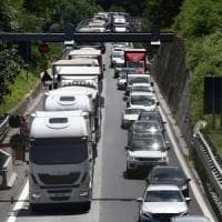 Autostrade, la Liguria in emergenza aspetta la scelta del governo. E il centrosinistra...