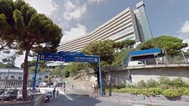 Genova, malattie infettive è Covid free
