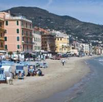 Virus e cantieri in autostrada, il prezzo pagato dal turismo in Liguria