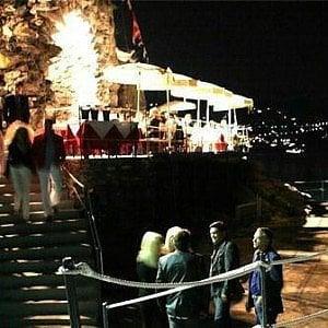 Santa Margherita Ligure, il giudice di Pace fa riaprire il Covo di Nord Est