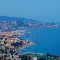 Giallo a Sanremo, ucciso nella propria abitazione un noto commerciante di pietre preziose